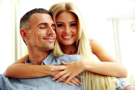 cherryblossoms dating sites